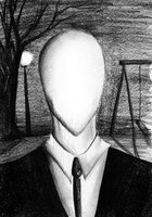 Slenderman_by_matex98-d5boxb1